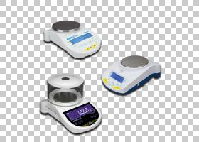 厨房卡通,测量仪器,厨房秤,硬件,邮政秤,称重秤,质量控制,可读性,