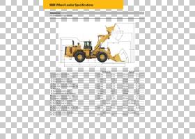 毛毛虫卡通,角度,线路,图表,车辆,文本,黄色,绘图,配重,技术标准,