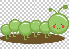 绿草背景,食物,种,水果,草,绿色,动画片,剪贴簿,绘图,昆虫,蝴蝶,