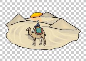 骆驼般的哺乳动物,动画片,头盔,面积,骆驼般的哺乳动物,CDR,文本,