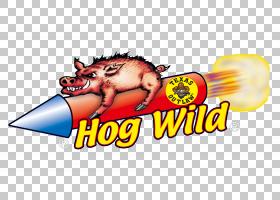 烟花背景,动画片,食物,面积,猪,徽标,野猪,烟花爆竹,