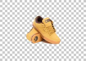 鞋子卡通,网球鞋,米色,步行鞋,户外鞋,黄色,鞋类,交叉训练,滑板,
