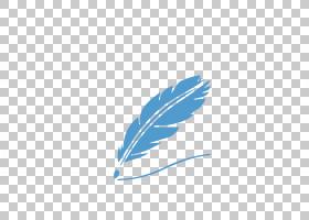 网页设计,机翼,羽毛,徽标,吉尔・曼塞尔,小鸡亮灯,专业写作,内容,