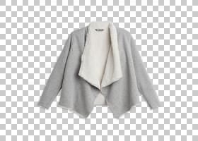 袖子袖子,毛织品,羊毛,服装,外衣,领口,夹克,衣架,袖子,