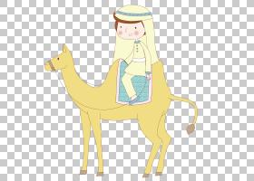 长颈鹿卡通,黄色,骆驼般的哺乳动物,牲畜,长颈鹿科,搜索引擎,动物