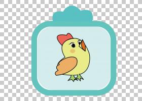 中国背景,鸟,喙,漫画,公牛,动画片,可爱,动画,教育部,公鸡,中国的