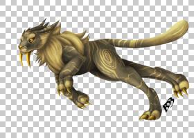"""头盖骨绘制,神话,尾巴,""""龙"""",头骨,古代DNA,绘图,佩剑,牙齿,猎豹"""