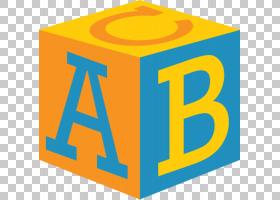 图书符号,数,正方形,符号,面积,签名,标牌,线路,桔黄色的,文本,黄