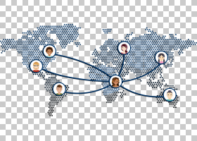 商务会议,角度,圆,面积,线路,会议,健康状况,研究与开发,投资,团