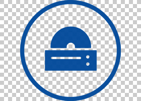 圆形背景框,圆,线路,微笑,符号,签名,文本,面积,挂毯,行业,Syzran