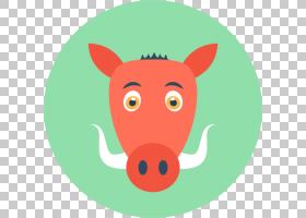绿草背景,鹿,驯鹿,微笑,草,圆,徽标,鼻部,动画片,鼻子,红色,绿色,
