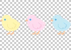 鸟线艺术,鸟,羽毛,喙,机翼,水鸟,线条艺术,动画片,基法朗加,婴儿,