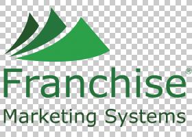 绿叶标志,草,面积,线路,叶,文本,绿色,柔性制造系统,企业营销,特