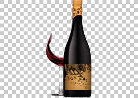 葡萄酒背景,蒸馏饮料,酒瓶,酒精饮料,喝,点心,打破规则,野猪,瓶,