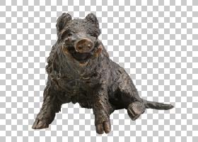 金属背景,动物,鼻部,千克,金属,加布里埃尔・哈斯林格(Gabriele H