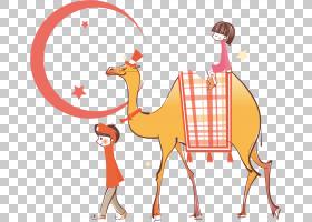 骆驼长颈鹿科,骆驼般的哺乳动物,牲畜,长颈鹿科,CDR,像素,可爱,模