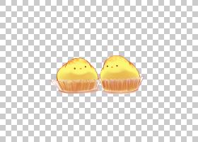 黄色背景,食物,黄色,小四号,