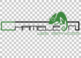 绿草背景,线路,绿色,图表,文本,面积,角度,草,电动闸门,徽标,网页