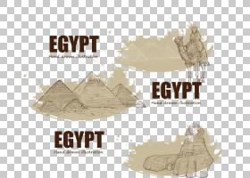 吉萨的狮身人面像,埃及,架构,CDR,金字塔,埃及金字塔,吉萨的狮身