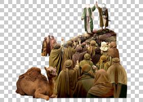 开斋节剪贴画,骆驼般的哺乳动物,雕塑,雕像,骆驼,穆罕默德,阿里,