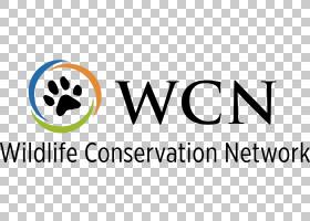 卡通自然背景,标牌,签名,线路,面积,徽标,文本,动物,世界自然基金