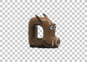 3D背景,鼻部,字体,3D计算机图形学,软件,信件,3D野猪,