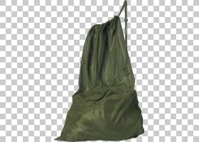 购物袋,袋子,阿尔塞斯,材料,贝雷塔,CDON抗体,网上购物,厘米,野猪