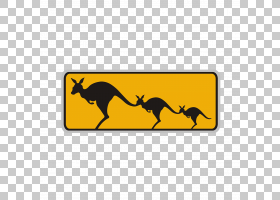 车标,线路,黄色,骆驼般的哺乳动物,面积,滑板,防水施工,行李,玻璃