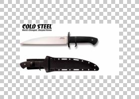 厨房卡通,厨房用具,多用刀,工具,硬件,近战武器,猎刀,冷兵器,武器