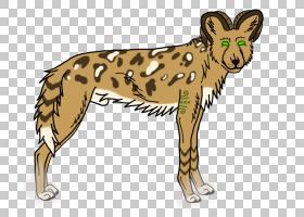 """""""狼卡通"""",动物形象,尾巴,野生动物,灰太狼,可怕的狼,宠物,狼狗,"""