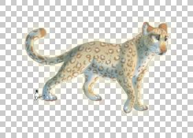 狗和猫,动物形象,尾巴,野生动物,繁育,捕食,绘画,艺术家,数字艺术