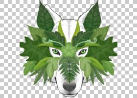 大麻叶背景,树,叶,种,俄勒冈州,大麻,动物,美术馆,艺术家,猫,波特