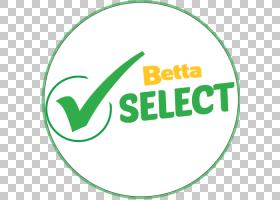 绿日标志,签名,面积,圆,线路,黄色,文本,绿色,Betta Home Living,