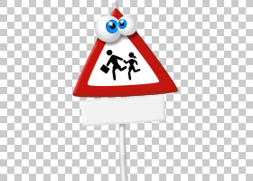 红绿灯卡通,线路,标牌,数,面积,眼睛,签名,行人,红绿灯,猫眼,流量