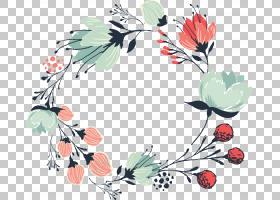 开斋节贺卡,相框,树,花卉产业,分支机构,插花,花卉设计,花瓣,叶,