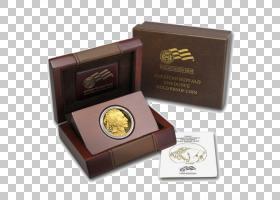 薄荷叶,货币,钱,盒,纪念币,金衡盎司,金币,盎司,布法罗镍,Apmex,