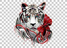 CAT绘图,头盔,头,艺术家,绘图,海报,帆布印花,画布,相框,版画制作