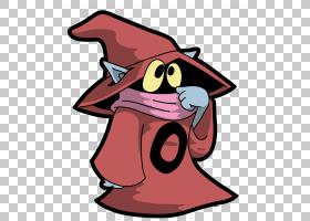 卡通城堡,帽子,头盔,粉红色,剑的秘密,灰骷髅城堡,希曼与宇宙主宰