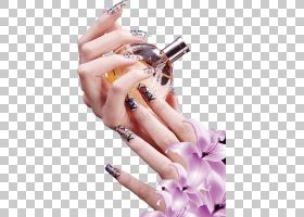 海报背景,手指,嘴唇,美甲师,健康美容,指甲护理,时尚,手模型,化妆图片