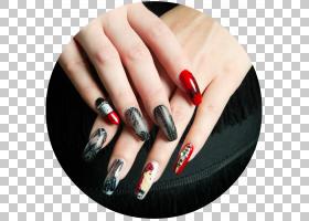 玫瑰艺术,指甲护理,手指,面粉,凝胶,型号,漆器,手模型,美容院,手,图片