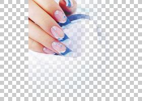 画笔背景,手指,手,健康美容,手模型,指甲护理,销售额,水晶,足疗,图片