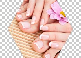 美甲沙龙手指,桃子,美甲师,手模型,指甲护理,手,手指,面部,指甲艺图片