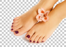 指甲修剪,鞋子,指甲护理,手,手模型,美丽,按摩,手指,脚趾,日间温图片