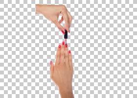指甲护理,嘴唇,健康美容,指甲护理,手模型,美容院,挂钉,人造指甲,图片