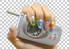 指甲油,指甲护理,手指,手,服装设计,时装设计师,美丽,凝胶指甲,时图片