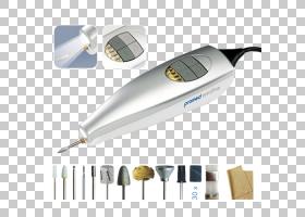 修指甲五金,工具,测量仪器,硬件,美丽,按摩,文件,指甲油,皮肤,化