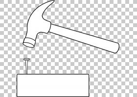 白色粉末背景,线路,技术,运动器材,图表,材料,文本,面积,角度,线图片
