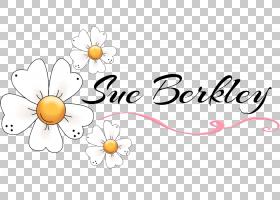 花线艺术,花卉产业,植物,圆,线条艺术,面积,线路,花瓣,植物区系,