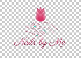 粉花卡通,洋红色,花瓣,文本,美丽,鲜花,粉红色,PDF格式,瑜伽,指甲