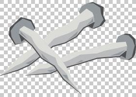 基督教十字架,运动器材,剑,冷兵器,硬件附件,武器,关节,角度,耶稣图片
